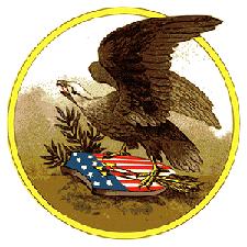 american-148783_1280-1024x1020